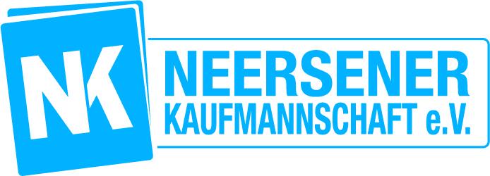 Neersener Kaufmannschaft e.V.